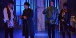 Fiddler-Oban-Spotlightmtg-Deb-Preview0388