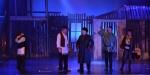 Fiddler-Oban-Spotlightmtg-Deb-Preview0389