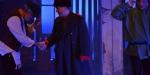 Fiddler-Oban-Spotlightmtg-Deb-Preview0392
