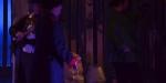 Fiddler-Oban-Spotlightmtg-Deb-Preview0393