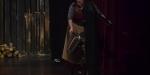 Fiddler-Oban-Spotlightmtg-Deb-Preview0395