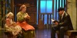 Fiddler-Oban-Spotlightmtg-Deb-Preview0396