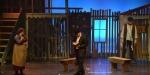 Fiddler-Oban-Spotlightmtg-Deb-Preview0406
