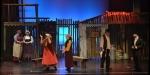 Fiddler-Oban-Spotlightmtg-Deb-Preview0415