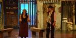 Fiddler-Oban-Spotlightmtg-Deb-Preview0418