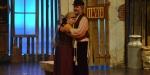 Fiddler-Oban-Spotlightmtg-Deb-Preview0420