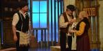 Fiddler-Oban-Spotlightmtg-Deb-Preview0423