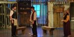 Fiddler-Oban-Spotlightmtg-Deb-Preview0424