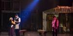 Fiddler-Oban-Spotlightmtg-Deb-Preview0430