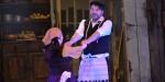 Fiddler-Oban-Spotlightmtg-Deb-Preview0435