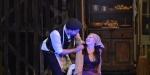 Fiddler-Oban-Spotlightmtg-Deb-Preview0437