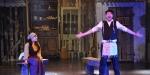 Fiddler-Oban-Spotlightmtg-Deb-Preview0439