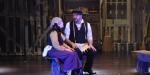 Fiddler-Oban-Spotlightmtg-Deb-Preview0440