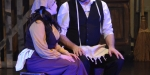 Fiddler-Oban-Spotlightmtg-Deb-Preview0441