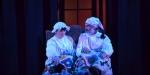 Fiddler-Oban-Spotlightmtg-Deb-Preview0444