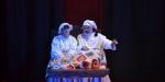Fiddler-Oban-Spotlightmtg-Deb-Preview0445