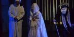 Fiddler-Oban-Spotlightmtg-Deb-Preview0447