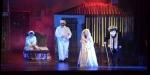 Fiddler-Oban-Spotlightmtg-Deb-Preview0448