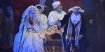 Fiddler-Oban-Spotlightmtg-Deb-Preview0457