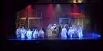Fiddler-Oban-Spotlightmtg-Deb-Preview0460