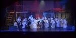 Fiddler-Oban-Spotlightmtg-Deb-Preview0461