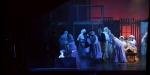 Fiddler-Oban-Spotlightmtg-Deb-Preview0462