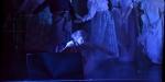 Fiddler-Oban-Spotlightmtg-Deb-Preview0463