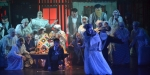 Fiddler-Oban-Spotlightmtg-Deb-Preview0464