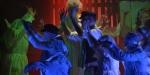 Fiddler-Oban-Spotlightmtg-Deb-Preview0470
