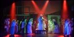 Fiddler-Oban-Spotlightmtg-Deb-Preview0472