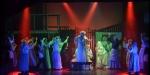 Fiddler-Oban-Spotlightmtg-Deb-Preview0473