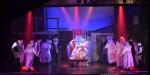 Fiddler-Oban-Spotlightmtg-Deb-Preview0477