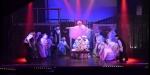 Fiddler-Oban-Spotlightmtg-Deb-Preview0481