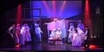 Fiddler-Oban-Spotlightmtg-Deb-Preview0482