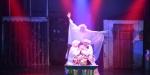 Fiddler-Oban-Spotlightmtg-Deb-Preview0488