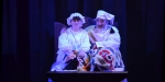 Fiddler-Oban-Spotlightmtg-Deb-Preview0490