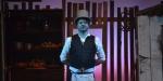 Fiddler-Oban-Spotlightmtg-Deb-Preview0509