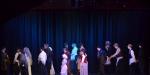 Fiddler-Oban-Spotlightmtg-Deb-Preview0510