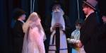 Fiddler-Oban-Spotlightmtg-Deb-Preview0516
