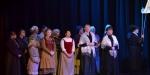 Fiddler-Oban-Spotlightmtg-Deb-Preview0525