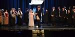 Fiddler-Oban-Spotlightmtg-Deb-Preview0535