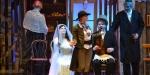 Fiddler-Oban-Spotlightmtg-Deb-Preview0542