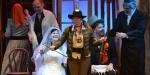 Fiddler-Oban-Spotlightmtg-Deb-Preview0543