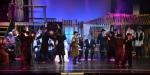 Fiddler-Oban-Spotlightmtg-Deb-Preview0550