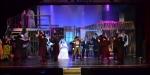 Fiddler-Oban-Spotlightmtg-Deb-Preview0552