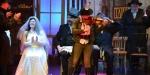 Fiddler-Oban-Spotlightmtg-Deb-Preview0553