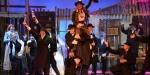 Fiddler-Oban-Spotlightmtg-Deb-Preview0555