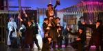 Fiddler-Oban-Spotlightmtg-Deb-Preview0556