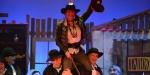 Fiddler-Oban-Spotlightmtg-Deb-Preview0557