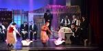 Fiddler-Oban-Spotlightmtg-Deb-Preview0564